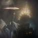 New York Noir – a detective game story APK