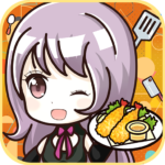 Night Restaurant APK