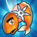Ninja Fishing APK