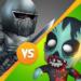 Ninja Zombie Showdown APK