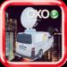 OB Vans Broadcast Racing Game – Free 3D Game APK