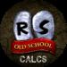OSRS Calcs APK