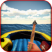 Ocean Deep Survival APK