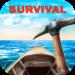 Ocean Survival 3D APK