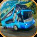 Offroad Bus Simulator 2020:Ultimate Mountain Drive APK