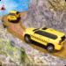 Offroad Car Real Drifting 3D – Free Car Games 2019 APK