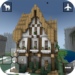 Old City Craft APK