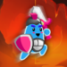 Omimo – Idle Tap Adventure APK