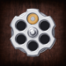 One of Six – Russian Roulette APK