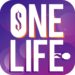 OneLife – Real Life Simulator APK