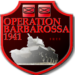 Operation Barbarossa LITE APK