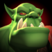 Orc Dungeon APK