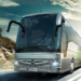 Otobüs Simulator Oyunu APK