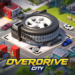 Overdrive City – Car Tycoon Game APK