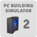 PC Building Simulator 2 (PC Building Tycoon) APK