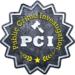 PCI AGENT Enquêtes criminelles APK