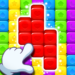 POP Block Puzzle APK
