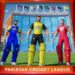 Pakistan Cricket League 2020: Play live Cricket APK