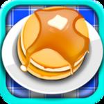 Pancake Breakfast Brunch Maker APK