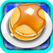 Pancake Breakfast Brunch Maker APK
