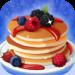 Pancake Maker APK