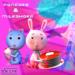 Pancake  Milkshake APK