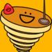 Pancake Tower Decorating APK