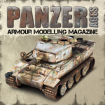 Panzer Aces APK