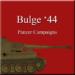Panzer Campaigns – Bulge '44 APK