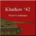 Panzer Campaigns – Kharkov '42 APK
