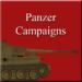 Panzer Campaigns – Panzer APK