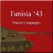 Panzer Campaigns – Tunisia '43 APK