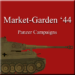 Panzer Cmp – Market-Garden '44 APK