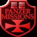 Panzer Missions APK