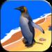 Penguin Simulator APK