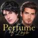 Perfume Of Love APK
