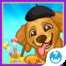 Pet Shop Story: Renaissance APK