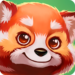 Pet World: My Red Panda – Your lovely simulation APK