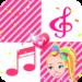 Piano Tiles Games Music APK