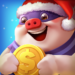 Piggy GO – Clash of Coin APK