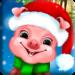 Piggy Master APK