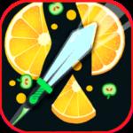 Pirate Skills: Knife Throwing 101 Challenge APK