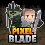 Pixel Blade – Season 3 APK