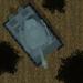 Pixel Tanks APK