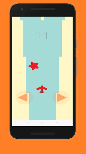 Plane Control – Plane Crash ss 1