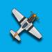 Planes Control APK