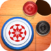Play 3D Carrom Board Game Online – Carrom Stars APK