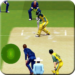 Play IPL Cricket Game 2018 APK