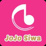 Player for JoJo Music Siwa APK