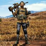 Players Squad Survival Battleground Royale Games APK